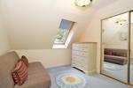 Bedroom 4 Alt