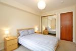 Master Bedroom (aspect 2)