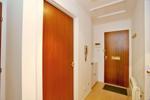 Reception Hallway (aspect 2)