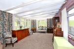 Conservatory/Sitting Room