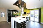 Dining Kitchen Alternative View