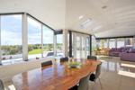 Dining Room/Sun Lounge