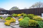 Garden Alternative