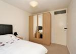 Double Bedroom 1 alternative view