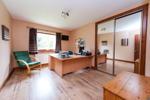 Bedroom seven/study