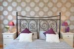 Mater Bedroom Alternative View