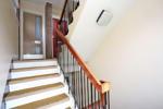 Stairwell