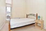 Bedroom 2 alternative view