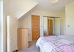 GUEST BEDROOM WITH EN SUITE ASPECT TWO