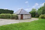 Garage/Steading