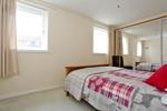 Bedroom 1 - Alternative