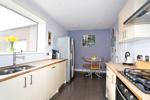 Dining Kitchen (aspect 2)