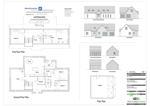 house plot 1