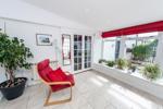 Bright Sun Lounge / Sitting Room