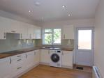 FULLY FITTED KITCHEN - ALTERNATE VIEW