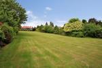 Front Garden (aspect 2)