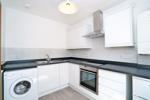 Recently refurbished Kitchen