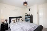 Double Bedroom 1 - alternative