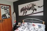 Alt of Bedroom 2
