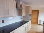 FULLY FITTED DINING KITCHEN - ALTERNATE VIEW