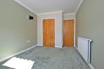 Bedroom 1 (alternative view)