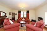 Annexe Lounge/Dining