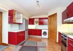 Annexe Dining Kitchen