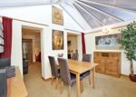 CONSERVATORY/DINING ROOM ASPECT 1