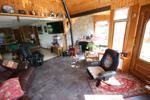 Family / Sun Room Alt