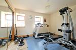 Fitness Room/Bedroom 6