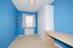 Double Bedroom 2 - alternative