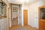 Hallway/Stair