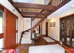 Hallway Alternative View