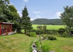 Rear Garden with Summer House