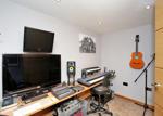 Study / Studio