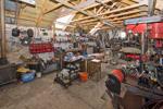 Garage/Store