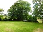Garden-Farmhouse