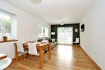 Kitchen/Dining Room - alternative view