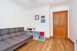 Play Room / bedroom 5 - alternative view