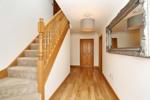 Hallway / Stairwell