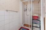 Shower Room Alt View