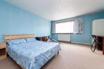 Bedroom 1 Alt View