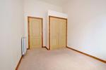 Double bedroom (alternative view)