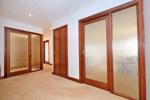 Hallway (alt view)