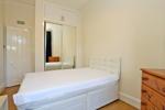 Alternate View of Bedroom One