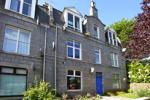 51 Balmoral Road, Aberdeen