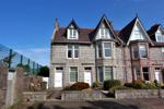 12 Learney Place, Aberdeen