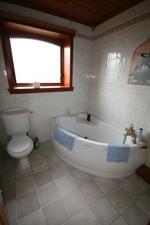 Bathroom Atl