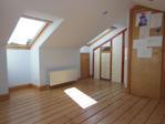 DOUBLE BEDROOM/CHILD'S DEN/MULTI-PURPOSE ROOM