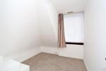 Single Bedroom 3/Nursery/Study